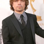 Peter Dinklage to star in R-rated comedy