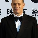Tom Hank's insurance broker sent to prison