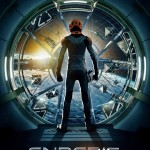 Ender's Game, About Time and more opening today