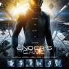 Ender's Game rockets to top spot at weekend box office