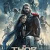 Thor: The Dark World trumps weekend box office