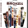 Broken DVD review