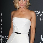 Prisoners star Maria Bello comes out of the closet