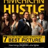 American Hustle, 12 Years a Slave lead Critics' Choice Award nods