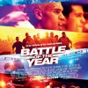 Battle of the Year DVD review
