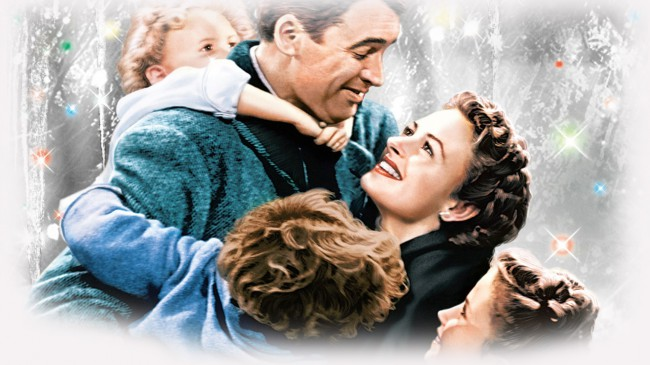 George Bailey (James Stewart) becomes desperately frustrated with his life until an angel (Henry Travers) shows him what life would have been like if he had never existed. This Christmas classic earns a Tribute rating of 4.5 stars and has become a Christmas tradition in households around the world.
