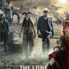 The Lone Ranger Blu-ray/DVD review