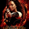 The Hunger Games: Catching Fire holds top spot at weekend box office
