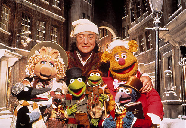 Charles Dickens' classic tale A Christmas Carol gets musically adapted by Kermit the Frog and the rest of his Muppet gang, earning a 4 star rating. Ebenezer Scrooge (Michael Caine) is a miserable old man who hates Christmas. Bob Cratchit (Kermit the Frog) works for Scrooge and begs him for a day off for Christmas. […]
