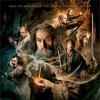 Hobbit: The Desolation of Smaug fires up the box office