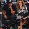 Beyonce and Jay Z to perform together at the Grammys