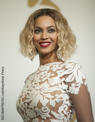 Grammys 2014: The complete list of nominees and winners