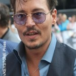 Johnny Depp and Naomi Watts among 2014 Razzie nominees