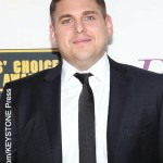 Jonah Hill paid only $60,000 for Wolf of Wall Street