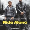 Ride Along hijacks the weekend box office