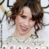 Oscar nominee Sally Hawkins talks to Tribute