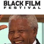 Toronto Black Film Festival announces line-up