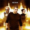 Jack Ryan: Shadow Recruit kicks off this week's new releases
