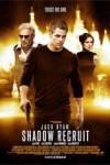 Jack Ryan: Shadow Recruit kicks off this week's new releases
