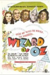 Oscars to celebrate 75th anniversary of Wizard of Oz