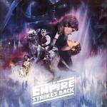 JJ Abrams confirms Star Wars Episode VII script is complete