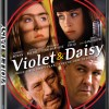 Violet & Daisy DVD review
