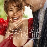 About Time Blu-ray/DVD review