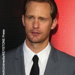 Alexander Skarsgard cast as Tarzan in new movie