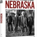 Oscar-nominated Nebraska DVD review