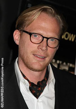 paul bettany jennifer connellypaul bettany gif, paul bettany vision, paul bettany height, paul bettany photoshoot, paul bettany tumblr, paul bettany jennifer connelly, paul bettany family, paul bettany avengers, paul bettany daughter, paul bettany legion, paul bettany and elizabeth olsen, paul bettany priest, paul bettany gallery, paul bettany films, paul bettany inkheart, paul bettany movie list, paul bettany long hair, paul bettany kirsten dunst, paul bettany knight's tale, paul bettany net worth