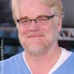 Philip Seymour Hoffman found dead at 46