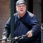 Police bust four in connection with Philip Seymour Hoffman's death
