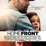 Homefront Blu-ray/DVD review
