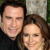 John Travolta partied all night after Oscars