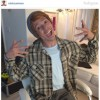 Nick Cannon sparks outrage with white face photo