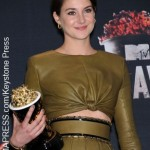 MTV Movie Awards 2014: Complete list of winners