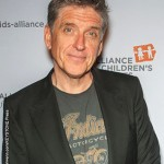 Craig Ferguson quits Late Late Show