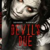 Devil's Due Blu-ray DVD combo pack review