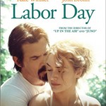 Labor Day DVD Blu-ray combo pack review