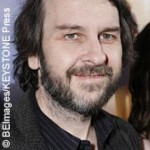 Hobbit director Peter Jackson's private jet searching for missing Malaysian airplane