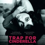 Trap for Cinderella DVD review