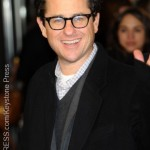 J.J. Abrams offers fans a role in Star Wars: Episode VII