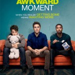 That Awkward Moment Blu-ray/DVD review