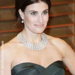 Idina Menzel too old to star in Wicked movie