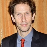 Tim Blake Nelson cast in Fantastic Four remake