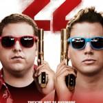 Tribute's top 10 movie trailers of the week