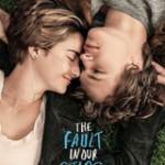 Top 10 movie trailers of the week