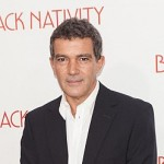 Antonio Banderas dating Sharon Stone