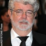 Star Wars creator George Lucas chooses Chicago for museum