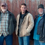 The Grand Seduction earns its name with Canadians